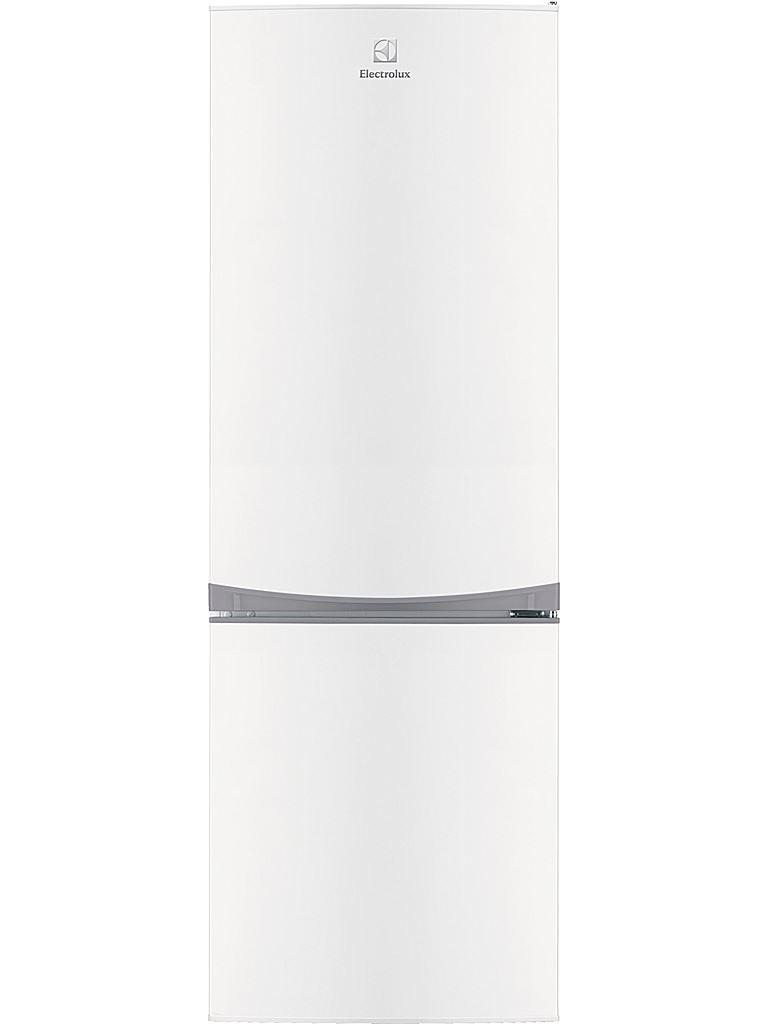 Electrolux EN3230JOW V