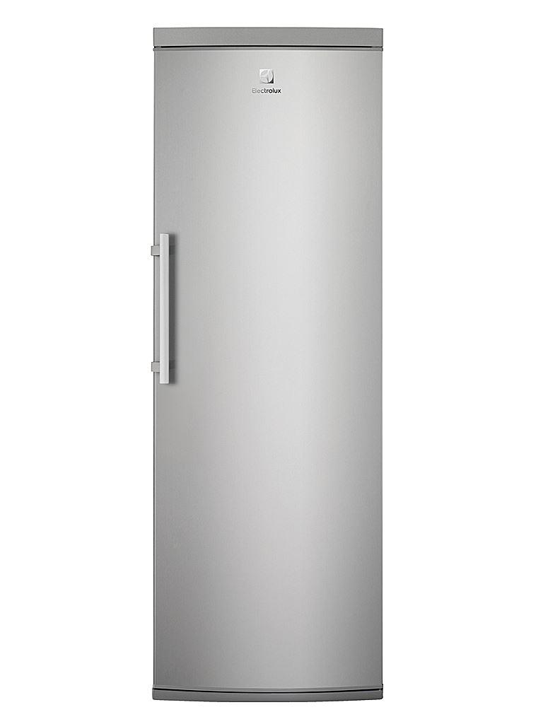 Electrolux ERF4111MOX