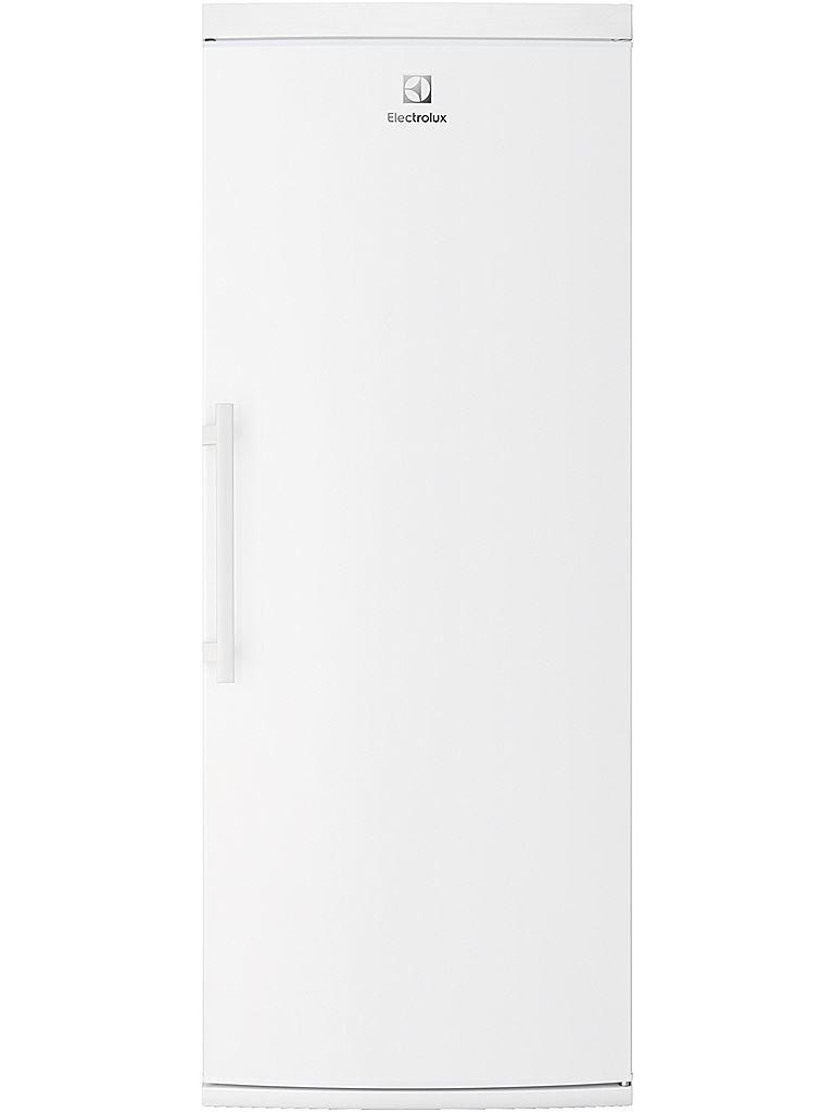 Electrolux ERF4111MOW V