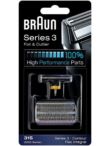 Braun – hushållsapparater 5b197cba022a6