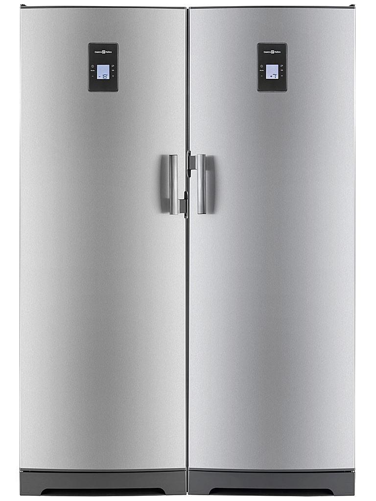 electrolux kyl frys 175 cm högt